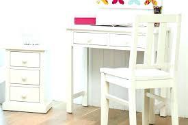 Ikea Kid Desk Ikea Child Desk Ikea Desk Desks Writing Desks Pertaining To