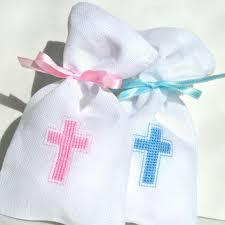 favors for baptism shop baby christening favors baptism favors on wanelo