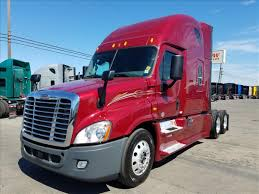 2015 volvo semi for sale used freightliner trucks for sale arrow truck sales