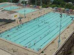 pictures of swimming pools leisure and cultural services department beaches and swimming