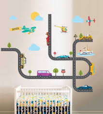 Fabric Wall Decals For Nursery 41 Best Nursery Wall Decals Images On Pinterest At Sign Boy