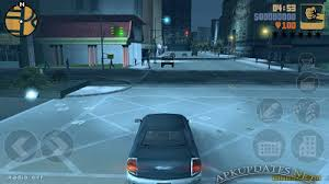 gta 3 android apk free gta 3 apk data lite version highly compress 80 mb for