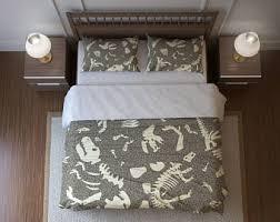 Custom Comforters And Bedspreads Teen Bedding Etsy