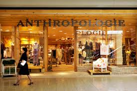home decor like anthropologie 100 stores like anthropologie home here u0027s 38 of d c