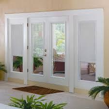 Exterior Doors Glass Rhus For Front Doors With Glass Door Design