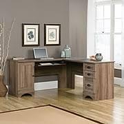 Corner Desks Staples Computer Office Writing Desks Furniture Staples