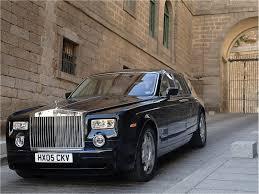 nissan president classic cars wiki catalog cars