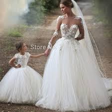 most gorgeous wedding dress gorgeous wedding dresses