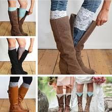 womens boot socks nz free shipping on leg warmers in socks hosiery 39 s