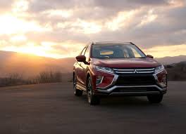 2018 mitsubishi eclipse cross photo wallpaper iphone hd 2018