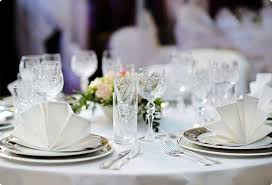 Fine Table Linens by Restaurant Table Cloth Services And Rentals Service Linen Supply