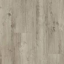 environmental flooring armstrong flooring century barnwood