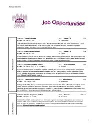 sample resume for medical assistant with no experience graduate assistant resume description virtren com medical assistant job duties resume free resume example and