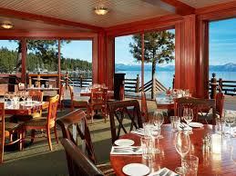 sun valley lodge dining room the 15 best places to eat in north lake tahoe