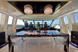 Air Force One Layout Interior Five Waves Yacht Charter Details An Ab Yachts Superyacht
