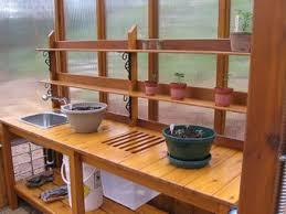 Backyard Green House Backyard Greenhouse Woodworking Blog Videos Plans How To