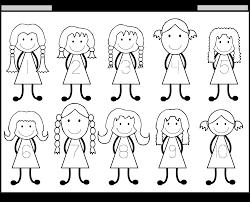 free number tracing worksheets 1 10 worksheets