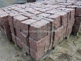granit mauersteine bewährte qualität faire preise granitblöcke