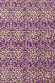 Wallpaper Patterns by 318 Best Wallpapers Images On Pinterest Wallpaper Designs