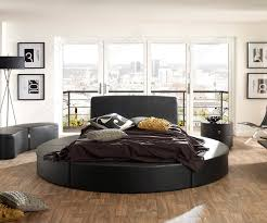 round bed frame fd essential penthouse penthouse round bed frame