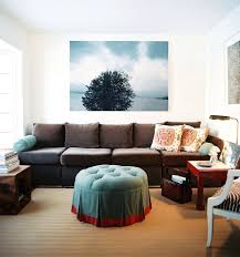 oversized wall art wall arts 20 rooms with oversized art large transitional wall