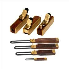 Fine Woodworking Tools Toronto by 26 Model Woodworking Hardware Egorlin Com