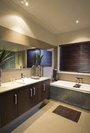 bathroom contemporary bath vanities contemporary bathroom vanity