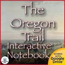 across the wide and lonesome prairie the oregon trail diary of
