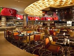 best buffets in las vegas with seafood dessert pasta and more