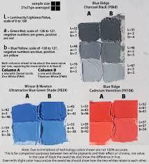 114 best useful color palettes images on pinterest art tutorials