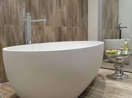 lapeyre baignoire choisir sa baignoire les tendances décoration