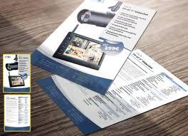 flyer designen lassen katalog broschüre flyer für unsere sicherh flyer design