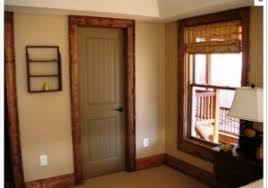 best paint for interior doors and trim luxury paint colors from
