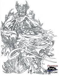 sketches gallery 2 u2014 pepperink com