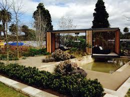 australian garden show sydney 2014 u2013 janna schreier garden design