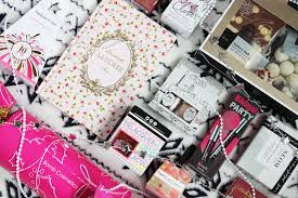 Christmas Gifts For Her Christmas Gift Guides Affordable Gifts For Her Part 1 Tales