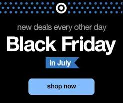 target black friday beats headphones target black friday in july sale starts today ends 7 13