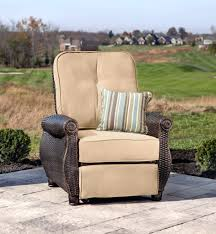 Patio Recliner Lounge Chair Patio Recliner Cushions Replacement Crossword Clue