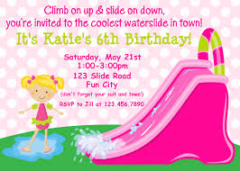 Birthday Invite Cards Free Printable Free Printable Birthday Invitation Cards Dolanpedia Invitations