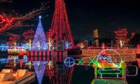 bethlehem pa christmas lights 15 spectacular holiday light displays in pennsylvania visitpa