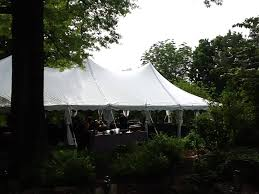 wedding tent rental advantage tent party rental gallery advantage tent party