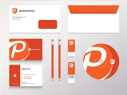 brand logo design excellent exles of branding identity and logo designs beautiful