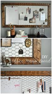 barnwood desk diy how to build reclaimed wood office tos photos hd