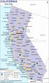 map usa states template state map of usa luxury map usa states california document