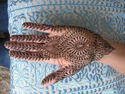 bridal mehndi designs mehndi designs for wallpapers