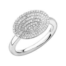 diamond rings london images Diamond rings diamond rings for women links of london jpg