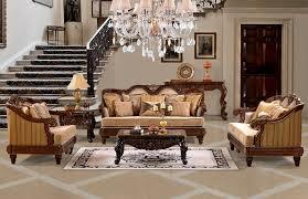 Fancy Living Room Sets Valuable Design Fancy Living Room Furniture Nc My