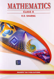 mathematics for class x amazon in r d sharma books