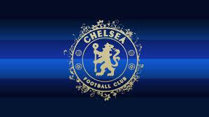 Chelsea Logo Chelsea Logo Logo Fm 14 Chelsea History Season 2016 2017 Fm Lord Chris