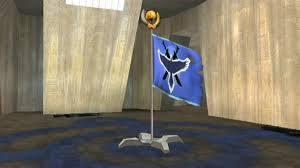 Capture The Flag Flags Flag Red Vs Blue Wiki Fandom Powered By Wikia